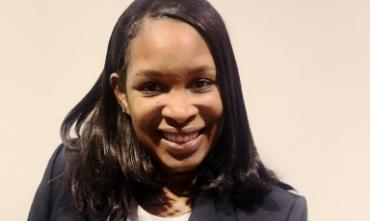 Profile photo of Mona