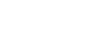 Total Arts Coalition Logo in White